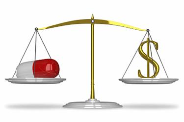 What Value-Based Reimbursement Means For Drug Development