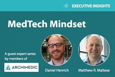 medtech-mindset_dh-mm