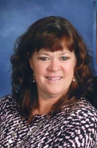 Linda Sudderth, Epson