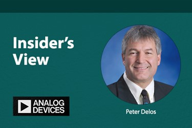 insiders-view_pd