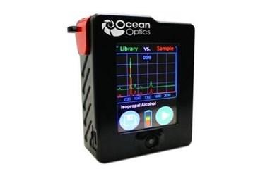 ocean optics.JPG