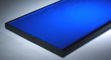 Ultra-Thin Color Compensating Filter: CD-5000