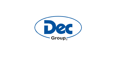 Pharmaceutical Packaging Provider - Dec Group
