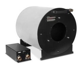 100kW Laser Power/Energy Sensor: Very High Power