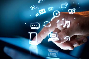 Mobile Workforce Management Software