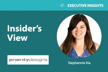 insiders-view-SK