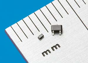 CEL Launches New SiGe HBT For VCO Buffer, LNA Applications