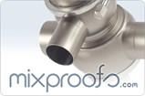 mixproofsdotcom