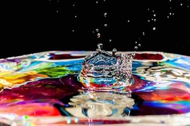 waterdrop_450x300