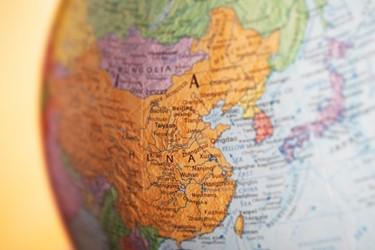 The Future Of Precision Medicine In China