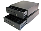 APG Series 100 Cash Drawer
