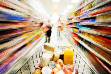 Grocery or Conveience Store