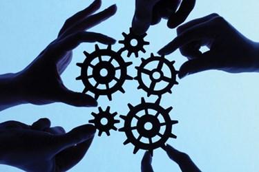 Service Workforce Integration