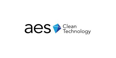 Pharmaceutical Packaging Provider - AES Clean Technology