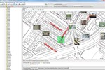 ProjectWise's Geospatial Management Extends Searchability Of Philadelphia Water Documents