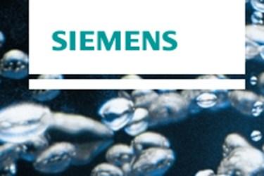SiemensEnergy