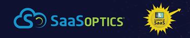 SaaSOptics Webinar Series