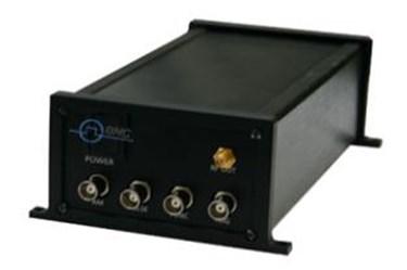 3 GHz RF Signal Generator: Model 835-3-M