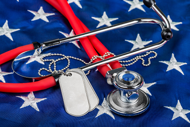 American-Flag-Stethoscope-Dog-Tags-Veteran