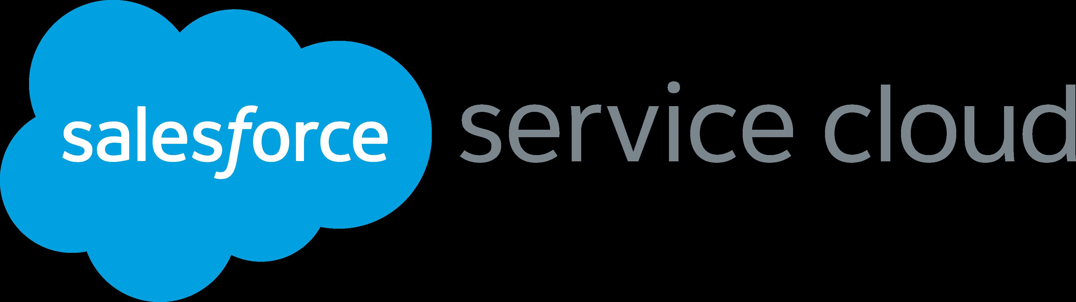 Salesforce Field Service Management : Salesforce field service lightning