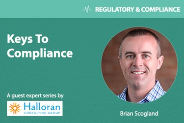 keys-to-compliance-bs