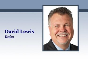 HTO David Lewis