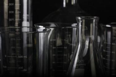 beaker-biology-chemical
