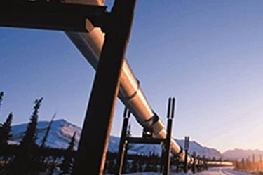 Enterprise Pipeline Management Software Solutions for Oil & Gas Industry