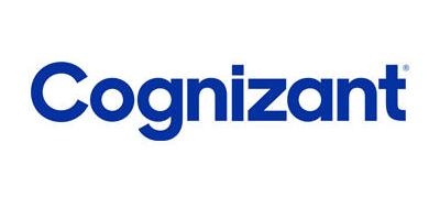 Patient & Site Solutions Provider - Cognizant