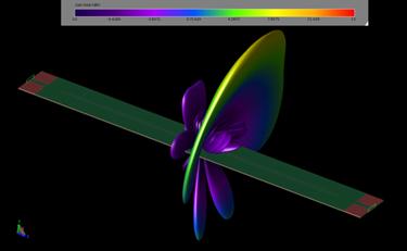 Figure9_3d_pattern_10p2ghz
