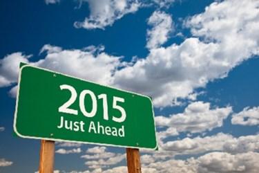 2015 Trends In Packaging