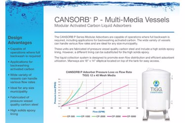 VT-TIGG_CANSORB-P_Multi-Media-Vessels