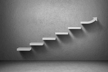 6 steps