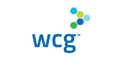 Clinical Trial Software and Services Provider - WCG
