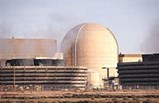 Nuclear Power Plant Protection and Control Solutions