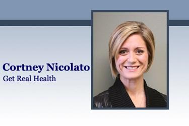 HITO Cortney Nicolato Get Real Health
