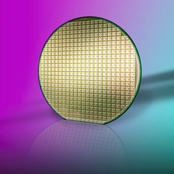 Solderable and Face Metallization Optical Coatings