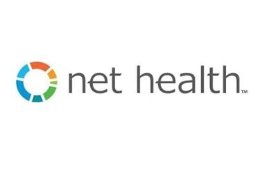 Net Health Releases Data On WoundExperts Top Seven ...Upmc Horizon Logo