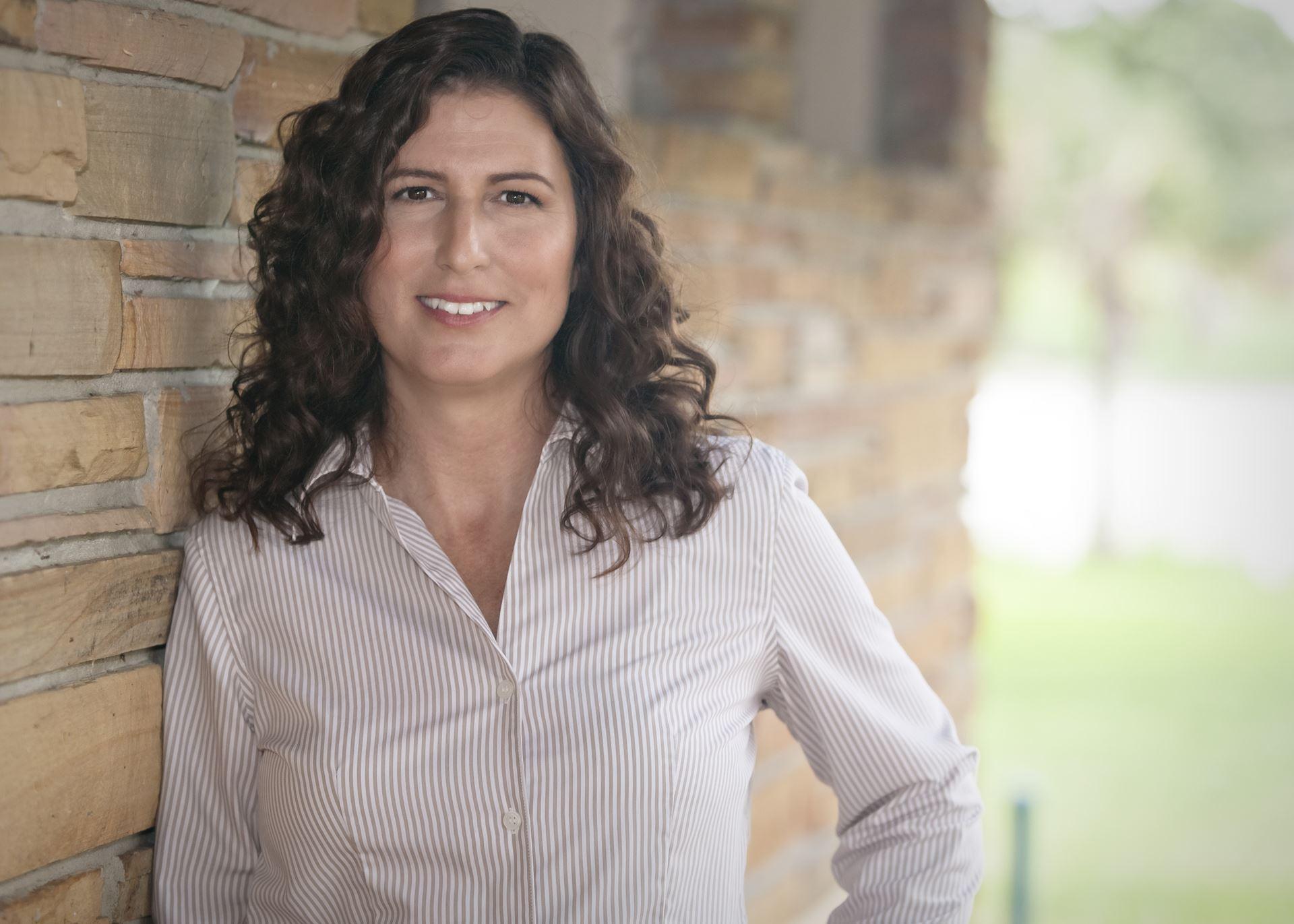 Rayanne Buchianico, ABC Solutions, LLC.