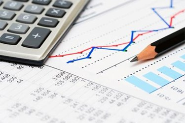 Five Accounting Tips For The Food Industry