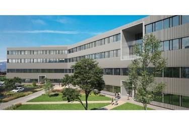 ACG Switzerland Center of Excellence