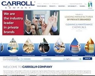 gI_134135_Carroll Co200