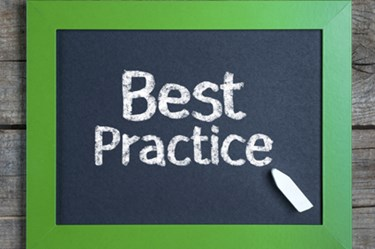 Pipette Like A Pro - Best Practices For Optimal Handheld Pipetting