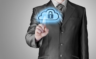 Government Agencies Increasing Cloud Usage But Fearful
