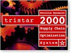 TriStar 2000 Supply Chain Optimization
