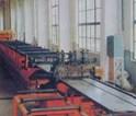 Electrostatic precipitator replacement parts