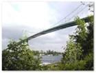 Safespan Multi-Span Bridge Platform System