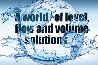 LevelFlowVoumneSolutions
