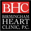 birmingham health clinic