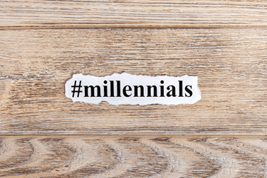 6 Simple Ways To Get Millennials (More) Invested In Quality